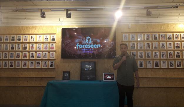 2btube, el perfecto enlace entre talentos digitales y marcas