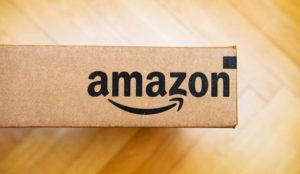 Un 63% de las marcas que se promocionan en Amazon aumentarán el presupuesto