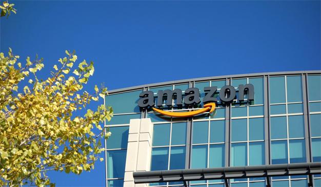 Amazon recibe 238 solicitudes para dar cobijo a la segunda sede de la compañía