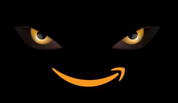 La CE reclama 250 millones de euros a Amazon por ventajas fiscales ilegales en Luxemburgo