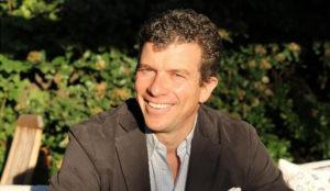 Alfonso Oriol Fabra, nuevo Presidente de AMPE