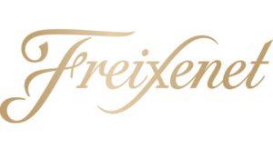 La agencia TBWA\ será la encargada del nuevo spot navideño de Freixenet