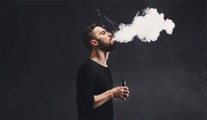 iPorro: ¿Planea Apple dar una calada al negocio de la marihuana?