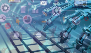 La Inteligencia Artificial ya ha llegado al periodismo y la escritura