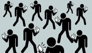 Asistentes de voz o cómo dar una respuesta (en tiempo real) a los nuevos consumidores