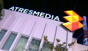 Antena 3 y laSexta se consolidan como las cadenas con mejor valoración de los espectadores