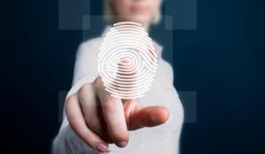 Construir marcas auténticas para encontrar consumidores coherentes