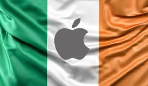 La Comisión Europea lleva a Irlanda al TJUE por no recuperar los impuestos de Apple