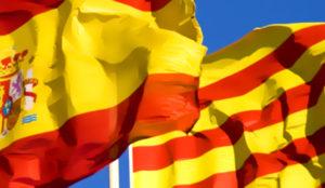 Declaración unilateral de independencia y dependencia de Campofrío