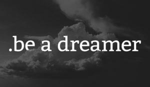 Nace .be a dreamer, agencia que apuesta por un nuevo modelo de relación con las marcas