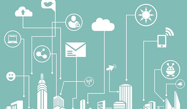 El uso del Big Data en el mundo digital foco de la V Edición del Mobile Commerce Congress