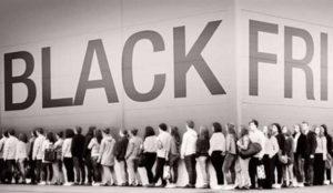 El 32% de las pymes españolas participará en el próximo Black Friday, según eBay