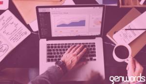 Cientos de anunciantes contribuyen al tercer Estudio de Content Marketing de LATAM y España