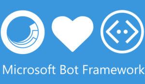 Microsoft busca compañías para desarrollar su Bot