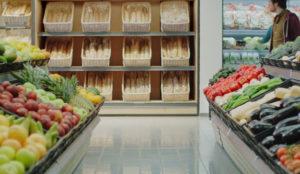 Aldi promueve el consumo de fruta y verduras en su nueva campaña
