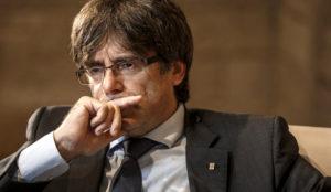 El éxodo empresarial de Cataluña alcanza cotas alarmantes ante el silencio de Puigdemont