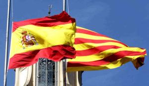 La inestabilidad en Cataluña, el peor enemigo del talento y las inversiones