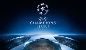 La Champions otorga el Spot de Oro Semanal a Antena 3