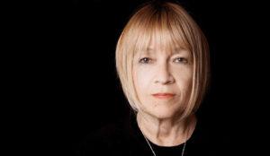 Cindy Gallop quiere que la industria de la publicidad destape a sus