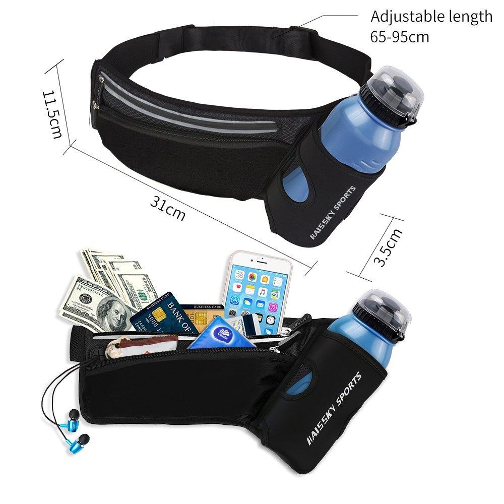 Póngase en forma equipado con todos estos gadgets a los mejores precios