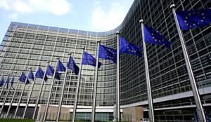 Google, el gigante tecnológico que mayor número de reuniones logra con la Comisión Europea