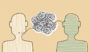 Los 4 desafíos actuales para los profesionales de la comunicación