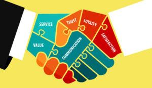 Las marcas hablan: ¿qué están haciendo para ganar la confianza del consumidor?