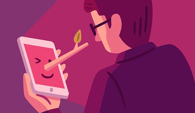 Back to Basics o la locura por lo barato en publicidad digital