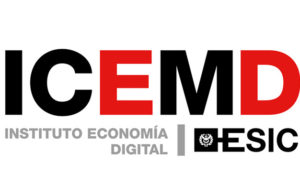 ICEMD acude a E-show 2017 para hablar de las últimas tendencias en E-commerce