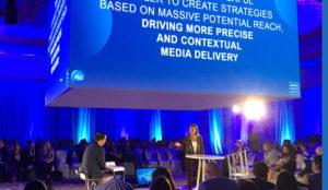 La revolución tecnológica de los medios: ¿cómo construir modelos de negocio innovadores?