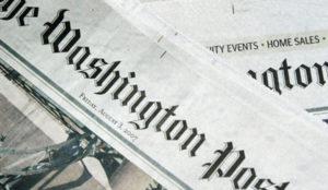 The Washington Post tiene clara su estrategia de expansión internacional