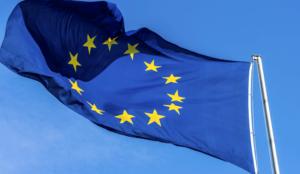 IAB Spain disecciona las posibles consecuencias de la Propuesta de Reglamento de e-privacy