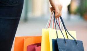 El consumo en España se sitúa este trimestre en positivo tras 6 años