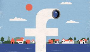 Facebook reforzará con 1.000 personas su plantilla para revisar anuncios