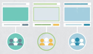 Personalización dinámica en función de los entornos: las nuevas herramientas de Facebook