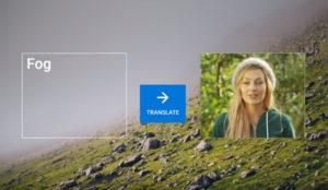 Las islas Feroe dejan a la altura del betún a Google Translate en esta simpática campaña