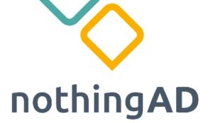 La Agencia de Marketing Digital NothingAD cumple 10 años trabajando