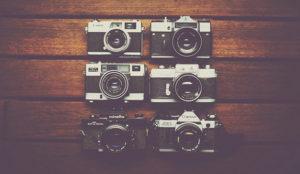 5 razones por las que la experiencia fotográfica en eventos no es (solo) postureo