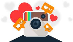 Instagram es la red social con mayor engagement y la más eficiente para el Gran Consumo