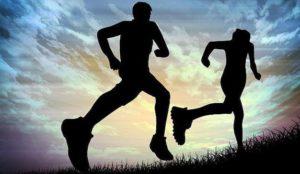 3 de cada 5 españoles empezarán a hacer deporte durante la desescalada