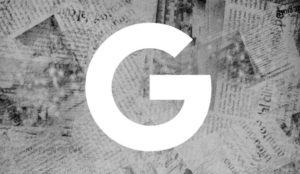 Google tiende la mano a los publishers… a costa de los usuarios y de sus datos