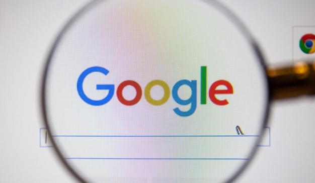 Google confía en el machine learning para ofrecer a los publishers más control publicitario
