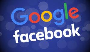 Google y Facebook dieron cobijo a publicidad antiislámica durante las elecciones de EE.UU.