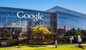 Google, editores y modelos de suscripción: el gigante aclara sus pasos