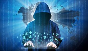 Danske Bank y Teradata implementan una herramienta de que detecta fraudes en tiempo real
