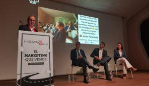 Acelerar el crecimiento a través de los medios: las marcas responden