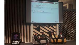 Presentación Estudio Anual Mobile Marketing