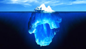 La gran mentira sobre la transparencia: mucho ruido y pocas nueces