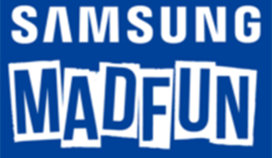 El Festival Samsung MadFun cierra su cartel que suman más de 90 millones de seguidores