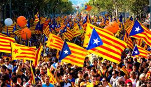 Los panelistas de Zenthinela se mantienen optimistas pero alarmados por Cataluña